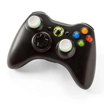 Futbolfreek_Xbox360