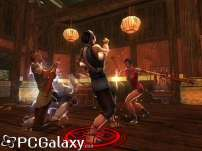 Jade-Empire-Shot-04