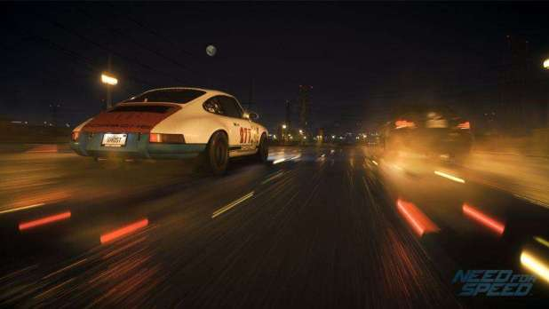 need-for-speed-4
