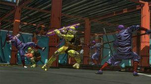 TMNT-Mutants-in-Manhattan-3