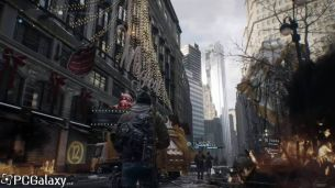 The-Division-New-2
