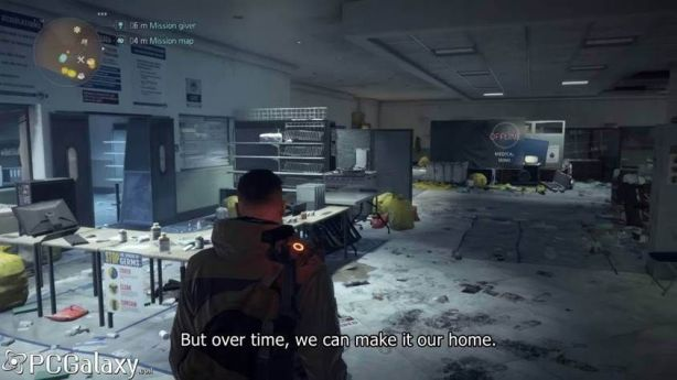The-Division-New-3