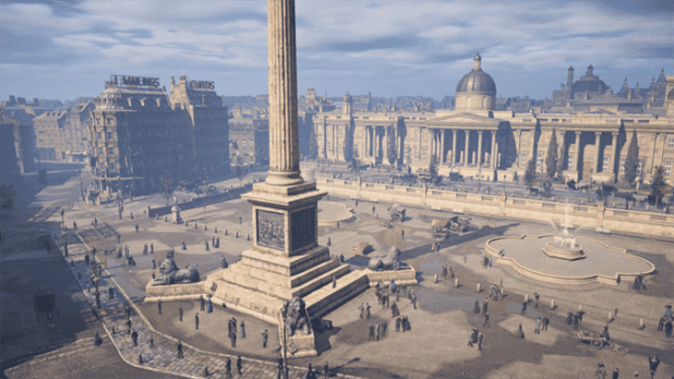 assassins-creed-syndicate-ambient-occlusion-002-hbao-plus-ultra