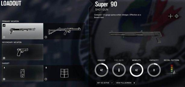 weapon-loadout-dlc-2