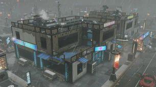 xcom-slums-5