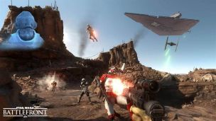 Star Wars Battlefront11