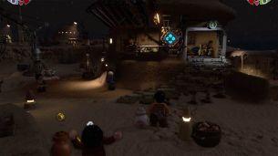 lego-star-wars-the-force-awakens-