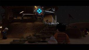 lego-star-wars-the-force-awakens-1-1