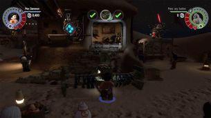 lego-star-wars-the-force-awakens-1-7