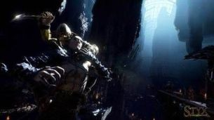 styx-shadows-of-darkness-1-2