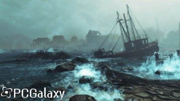 Fallout-4-Far-Harbor-Screen