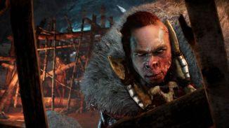 Far Cry Primal 11