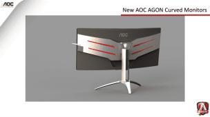 agon series by aoc 5