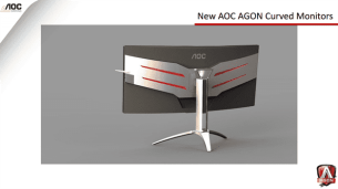 agon series by aoc 5