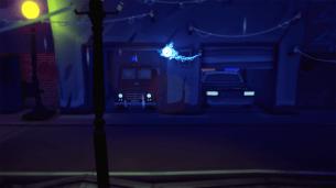 13 TurnOn Screenshot