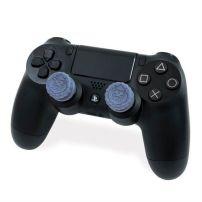 CoD16-Angle-PS4-2000x2000