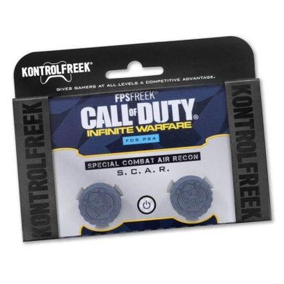 CoD16-Package-PS4-2000x2000