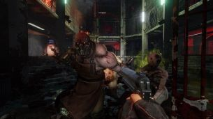 Killing_Floor_2_PS4_Announce_screenshot_2