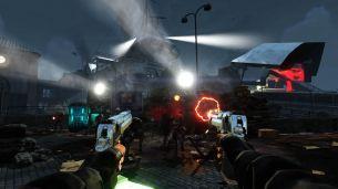 Killing_Floor_2_PS4_Announce_screenshot_3