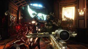 Killing_Floor_2_PS4_Announce_screenshot_4