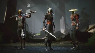 absolver-screen-may-26-4
