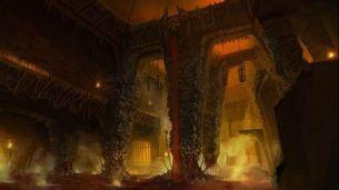 doom-artwork-1-1