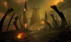 doom-artwork-1-11