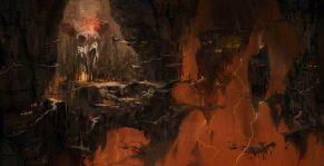 doom-artwork-1-9
