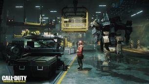 COD-IW_E3_Retribution-Hangar_WM