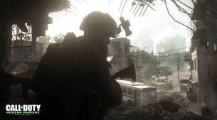 COD-MWR_E3_War-Pig_WM