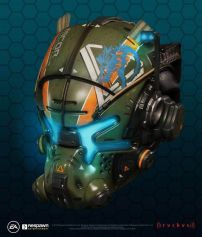 Titanfall 2 Collector3