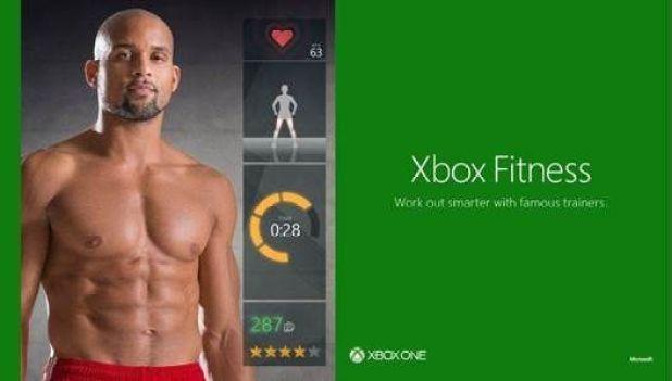 Xbox-Fitness-9