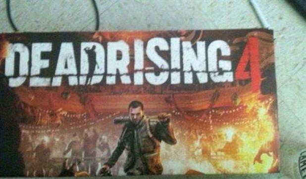 dead-rising-4--768x450