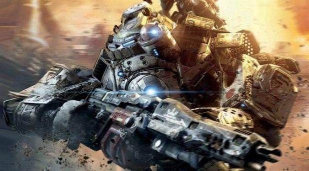 titanfall-2-titan-concept-art.jpg.optimal