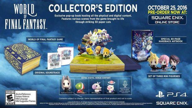 world-of-final-fantasy-collectors-edition