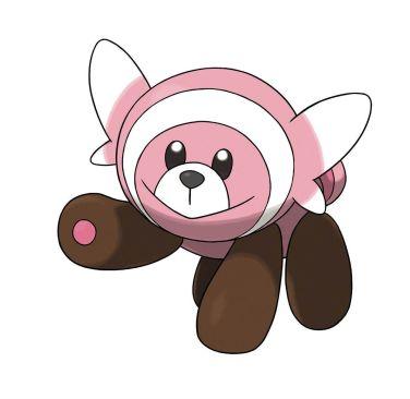 1471683056-stufful-Pokemon Sun Moon