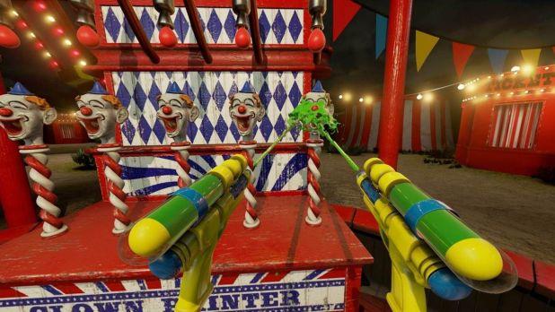 Carnival Games VR (2)
