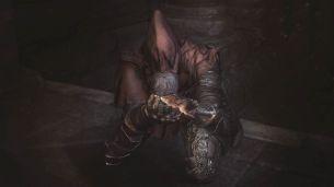 Dark Souls 3 (7)