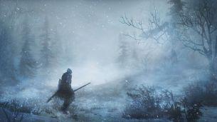 Dark Souls 3 (9)