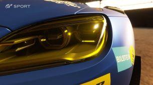 Gran Turismo Sport3