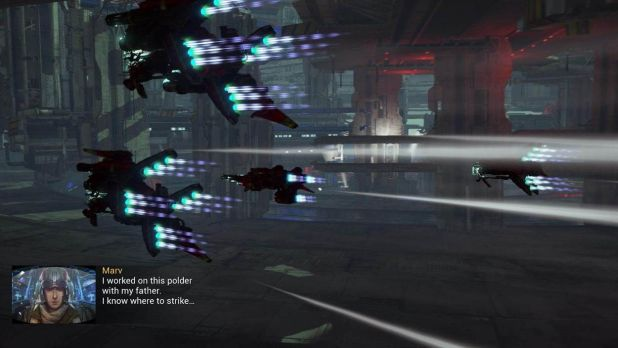 Strike Vector EX (5)