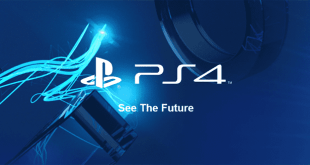 playstation-4-logo-blue-wallpaper-1