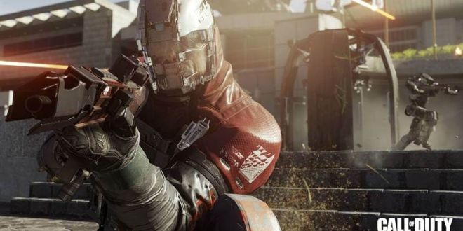 Call-of-Duty-Infinite-Warfare_5-WM