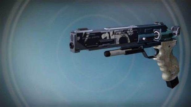 Destiny_Rise-of-Iron_Trespasser-768x432