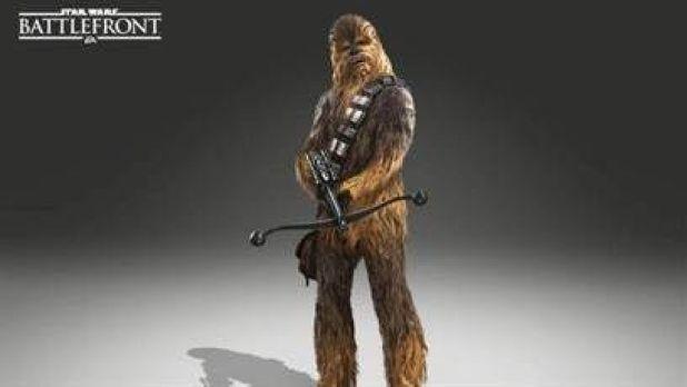 Star-Wars-Battlefront-Death-Star