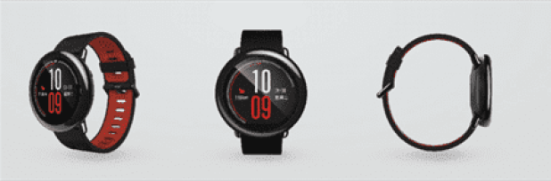 amazfit-watch-smartwatch-14-720x720