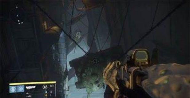 destiny_wrath_of_machine_raid_p2