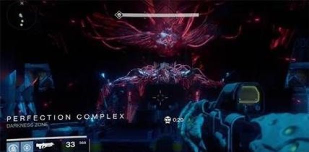 destiny_wrath_of_machine_raid_p5
