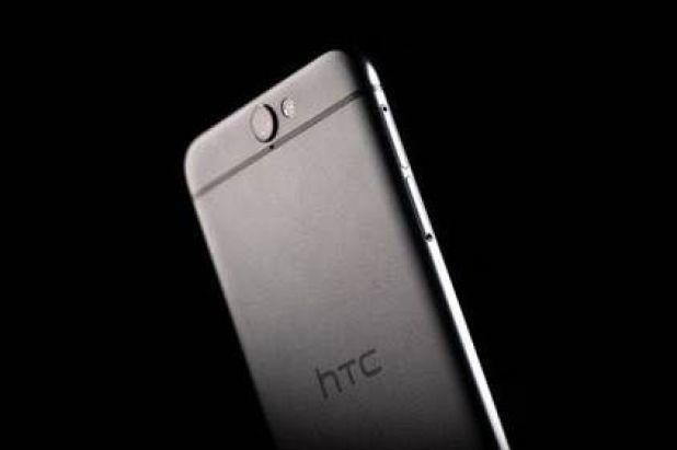 htc-one-a9-back-top-angle-640x0