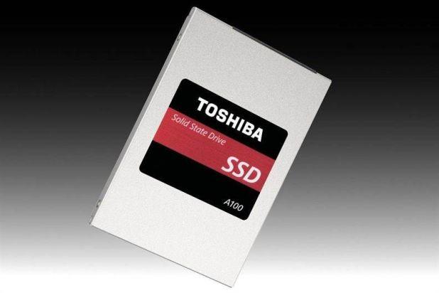 ti_sdd-drives-1200x0